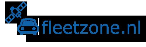fleetzone.nl